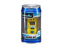 Mini RC Car - Sportwagen gelb - Produktdetailbild 1