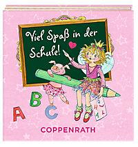 Mini-Schultüte - Alles Liebe zum Schulanfang! - Prinzessin Lillifee - Produktdetailbild 2
