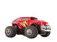 Mini Truck CM192 rot - Produktdetailbild 2