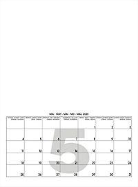 Mini White 2019 - Produktdetailbild 6
