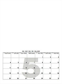 Mini White 2019 - Produktdetailbild 8