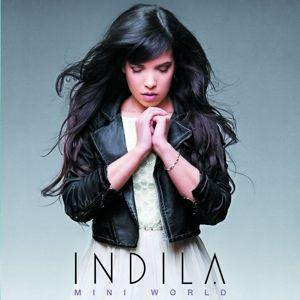 Mini World, Indila