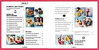 Mini-Zauberkuchen - Produktdetailbild 1