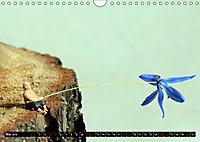 Miniansichten - Glück unter kleinen Leuten (Wandkalender 2019 DIN A4 quer) - Produktdetailbild 5