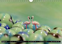 Miniansichten - Glück unter kleinen Leuten (Wandkalender 2019 DIN A4 quer) - Produktdetailbild 8