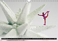 Miniansichten - Glück unter kleinen Leuten (Wandkalender 2019 DIN A4 quer) - Produktdetailbild 12