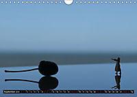Miniansichten - Glück unter kleinen Leuten (Wandkalender 2019 DIN A4 quer) - Produktdetailbild 9