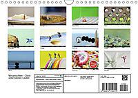 Miniansichten - Glück unter kleinen Leuten (Wandkalender 2019 DIN A4 quer) - Produktdetailbild 13
