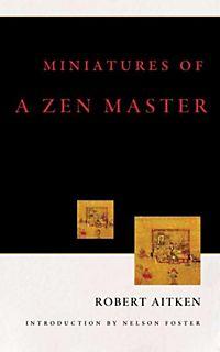taking the path of zen pdf
