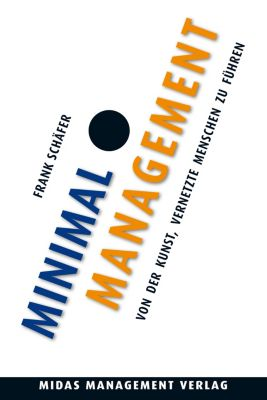 Minimal Management, Frank Schäfer