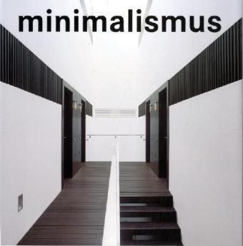 minimalismus buch jetzt portofrei bei bestellen