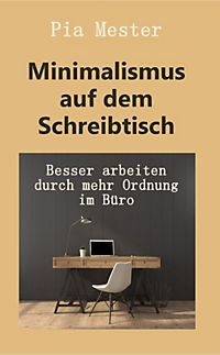 minimalismus im kleiderschrank ebook jetzt bei. Black Bedroom Furniture Sets. Home Design Ideas