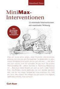 MiniMax-Interventionen - Manfred Prior pdf epub