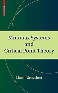 critical tourism theory and methods Although, each of the paradigms has corresponding approaches and research methods, still a researcher may adopt research methods cutting across research paradigms as per the research questions she proposes to answer.