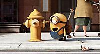 Minions (Blu-ray mit exklusivem Poster) - Produktdetailbild 9