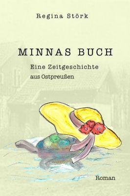 Minnas Buch, Regina Störk