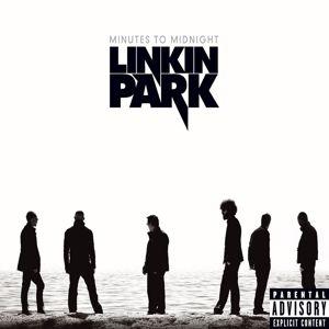 Minutes To Midnight (Vinyl), Linkin Park