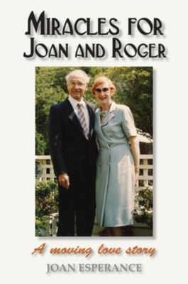 Miracles for Joan and Roger, Joan Esperance
