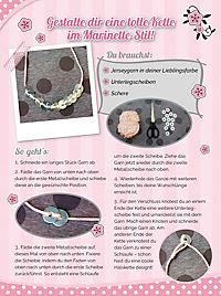 Miraculous: Marinettes Skizzenblock - Produktdetailbild 3
