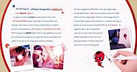 Miraculous: Marinettes Tagebuch - Produktdetailbild 1