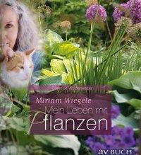 Miriam Wiegele - Christine Weidenweber |