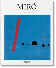 Miró, Janis Mink