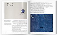 Miró - Produktdetailbild 3