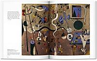 Miró - Produktdetailbild 2