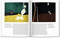 Miró - Produktdetailbild 4