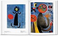 Miró - Produktdetailbild 5
