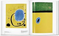 Miró - Produktdetailbild 6