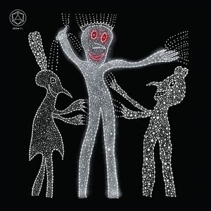 Mirror Emperor (180 Gr/Black) (Vinyl), Zu93