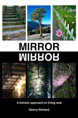 Mirror/Mirror, Denny Richard