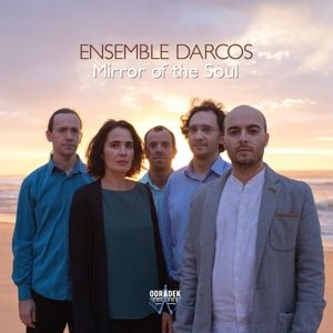 Mirror Of The Soul, Ensemble Darcos