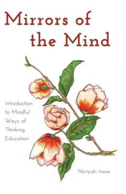 Mirrors of the Mind, Noriyuki Inoue