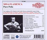 Misa Flamenca - Produktdetailbild 1