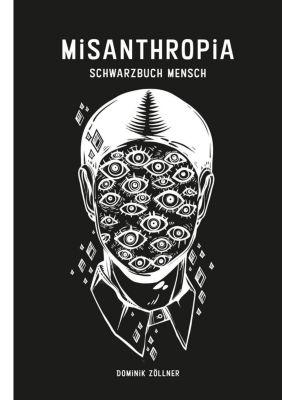 Misanthropia, Dominik Zöllner