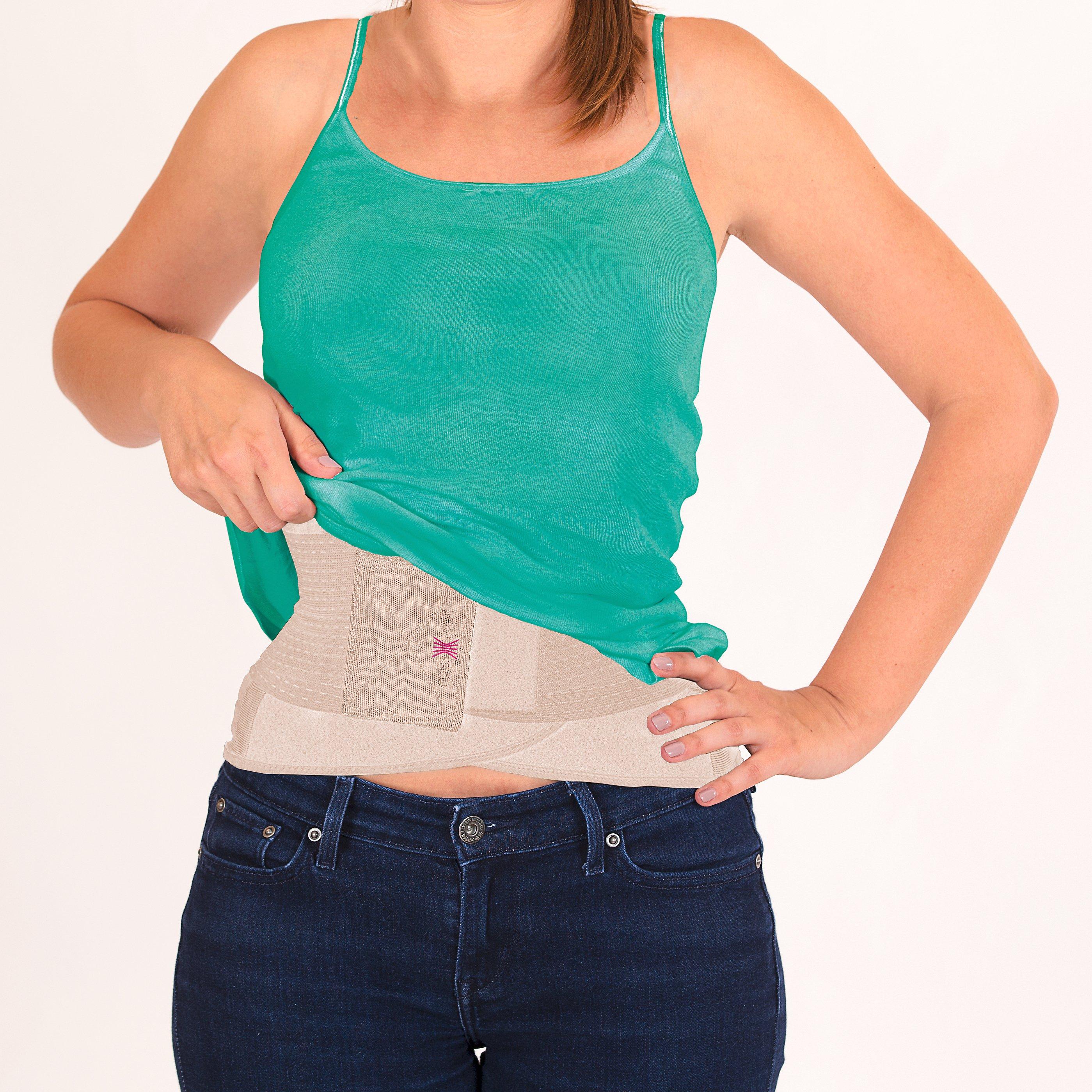 Image result for miss belt
