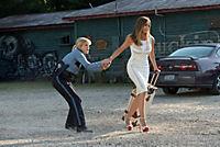 Miss Bodyguard - In High Heels auf der Flucht - Produktdetailbild 6