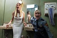 Miss Bodyguard - In High Heels auf der Flucht - Produktdetailbild 7