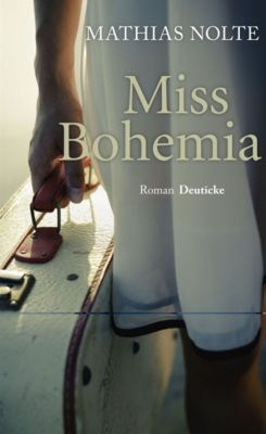 Miss Bohemia, Mathias Nolte