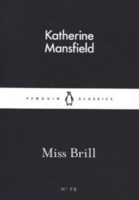 setting of miss brill 06042011 literary analysis: symbolism in miss brill,  we sense her mood and excitement in her opening-line description of the weather and the setting.