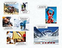 Miss Everest - Produktdetailbild 1