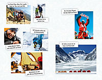 Miss Everest - Produktdetailbild 6