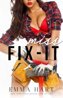 Miss Fix-It, Emma Hart
