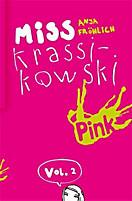 Miss Krassikowski Vol. 2