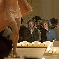 Miss Pettigrews grosser Tag, DVD - Produktdetailbild 3