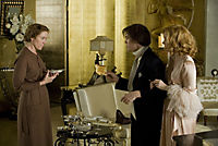 Miss Pettigrews grosser Tag, DVD - Produktdetailbild 5