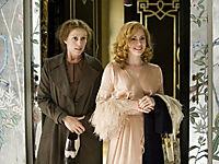 Miss Pettigrews grosser Tag, DVD - Produktdetailbild 4