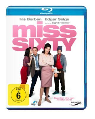 Miss Sixty, Diverse Interpreten